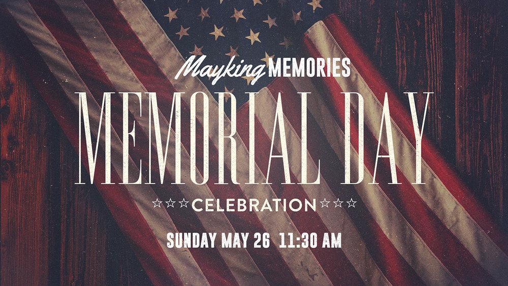 memorial day internet.jpg