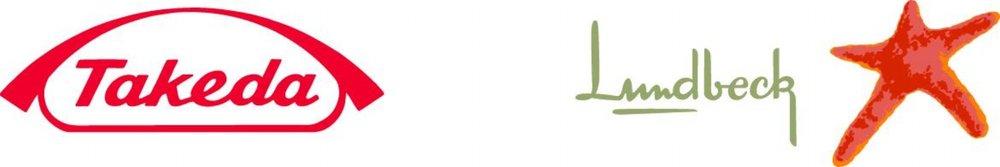 Takeda_Lundbeck Logo.jpg