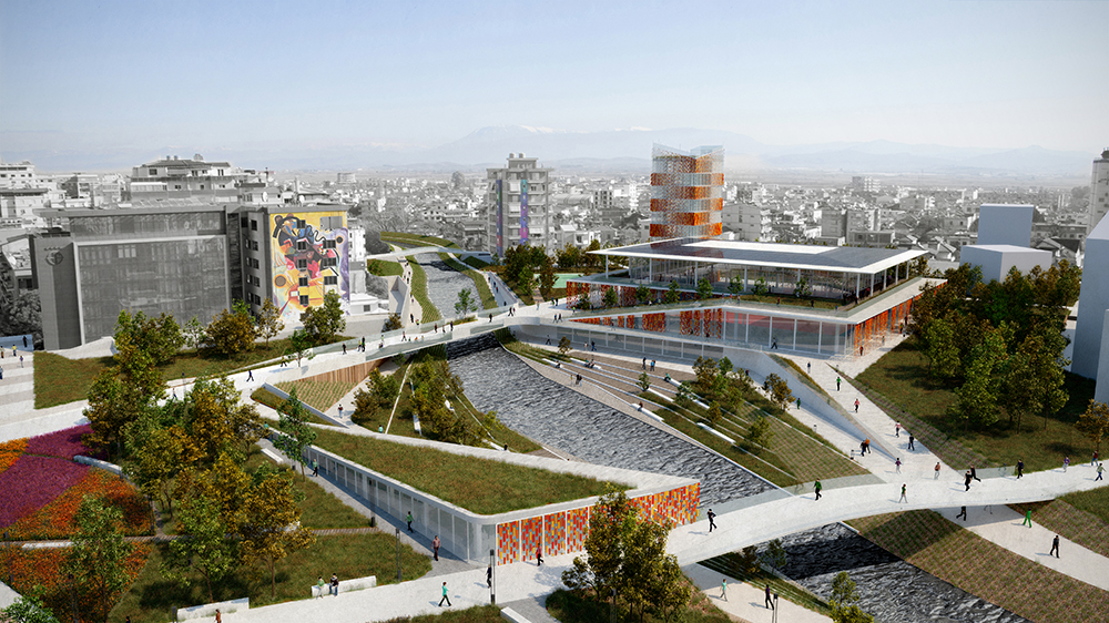 URBAN AND LANDSCAPE REGENERATION.jpg