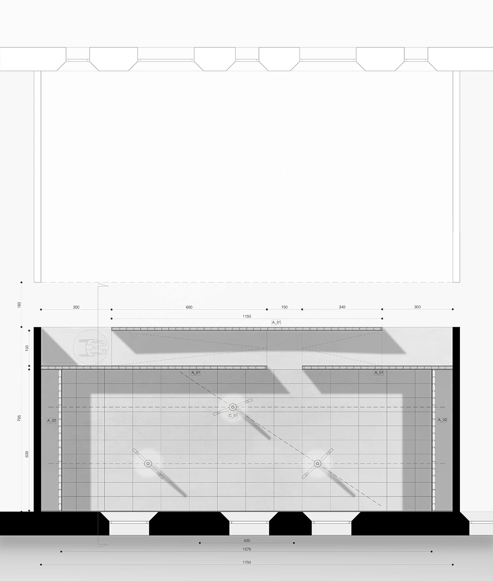 THE PASSAGE_MAU Architetti_Project presentation-21.jpg