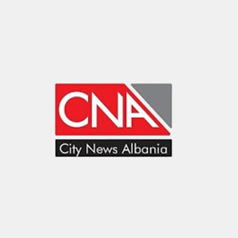29 | 01 | 2018  CITY NEWS ALBANIA