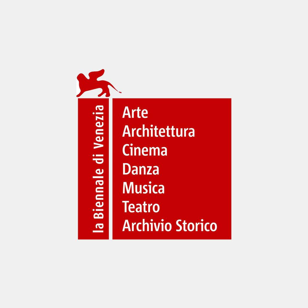 28 | 10 | 2015  VENICE ARCHITECTURE BIENAL COMPETITION