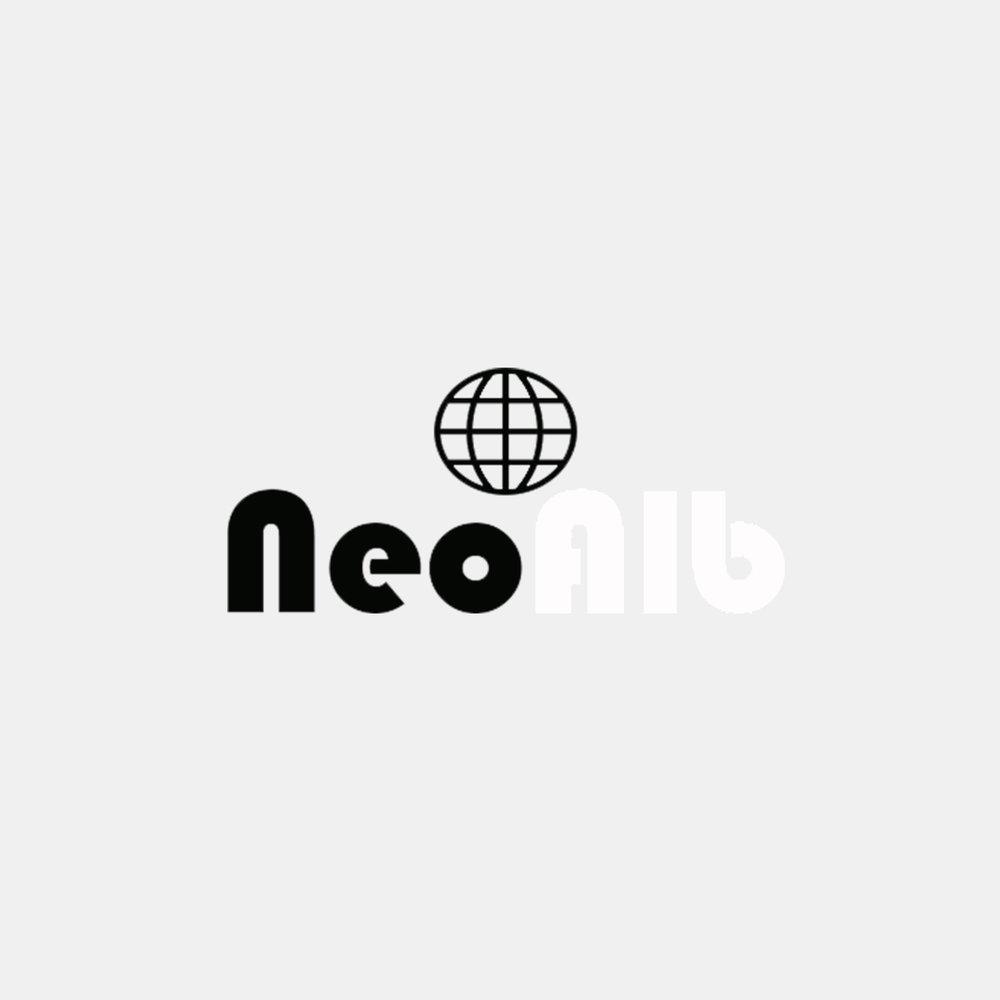05 | 01 | 2018   NEO ALB ONLINE NEWSPAPER