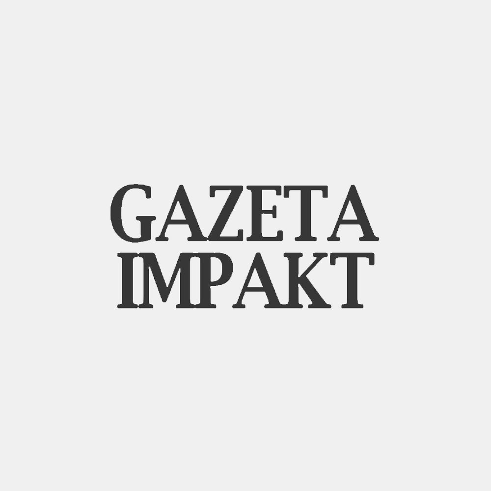 13 | 04 | 2018   IMPACT NEWSPAPER