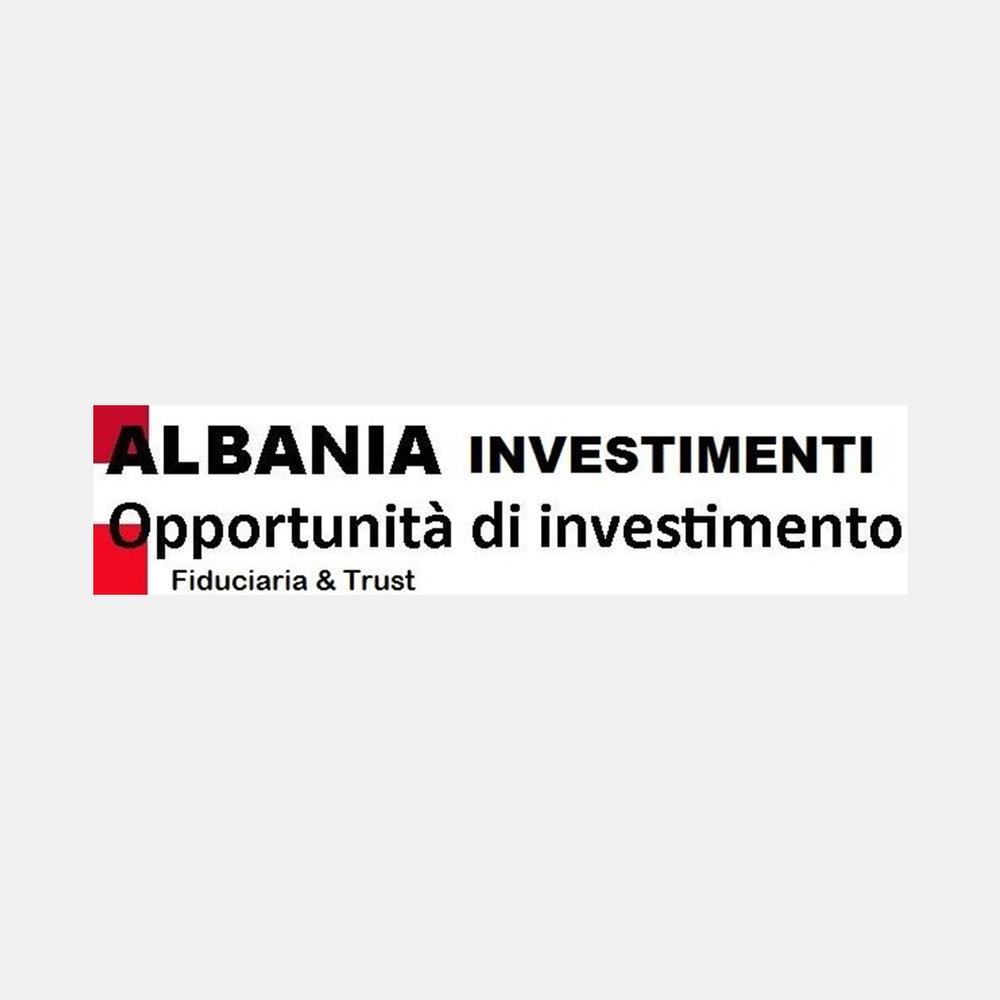 27 | 10 | 2017   ALBANIA INVESTIMENTI BLOG