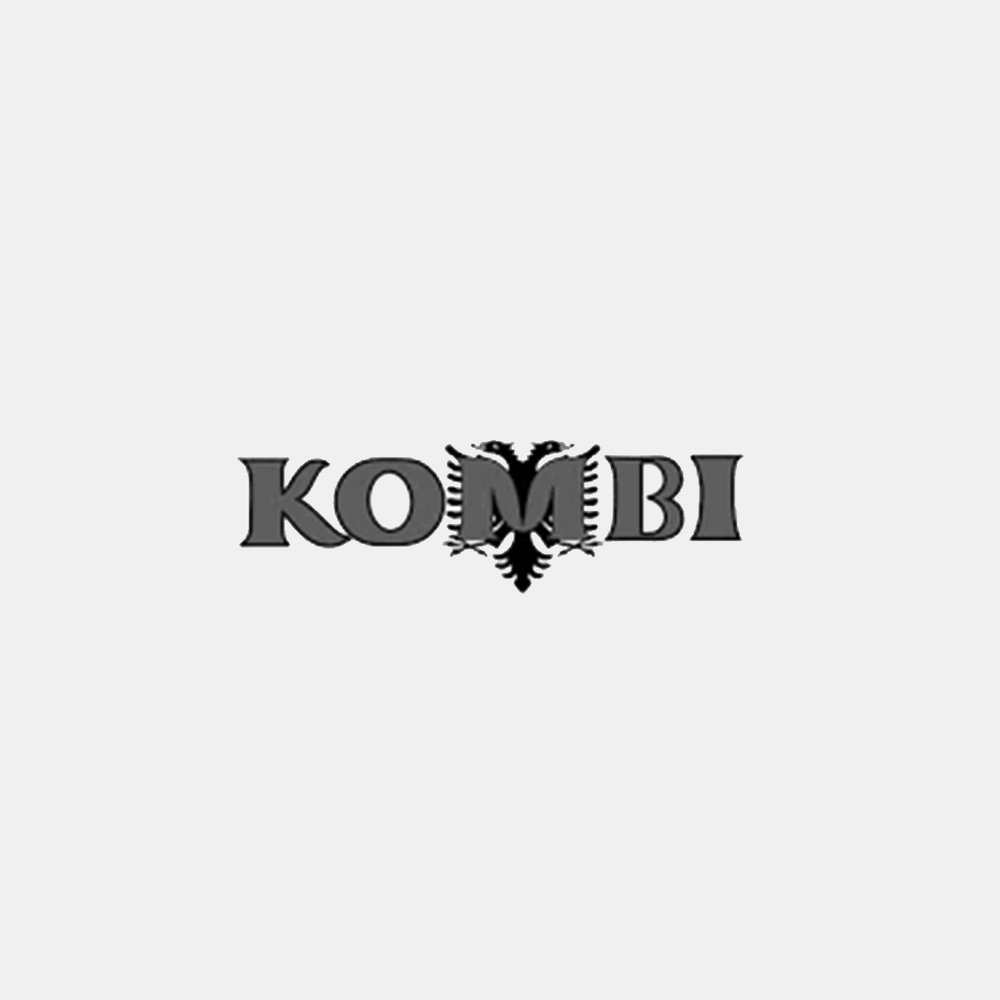 28 | 09 | 2017   TV CHANNEL KOMBI