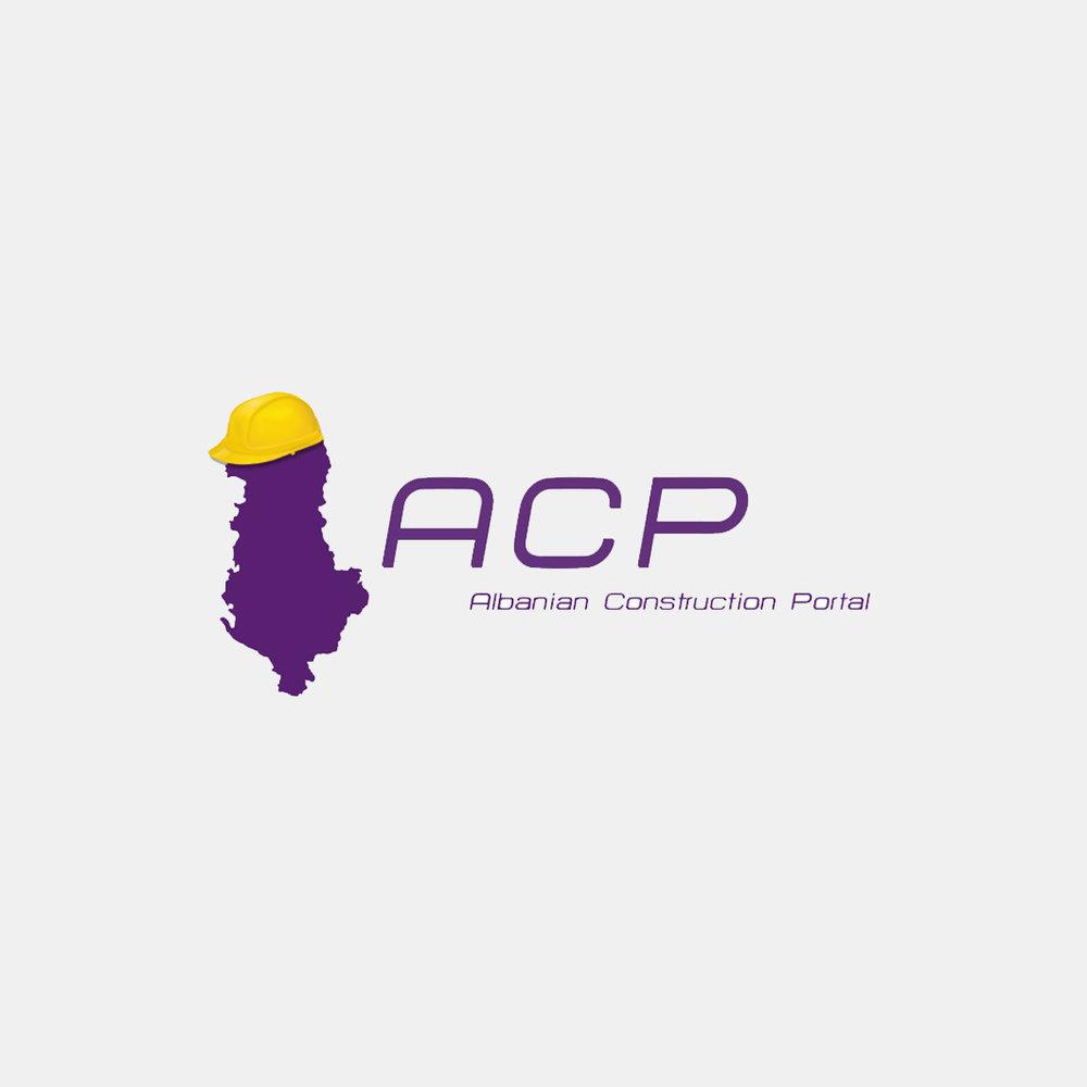 18| 09 | 2017   ALBANIAN CONSTRUCTION PORTAL