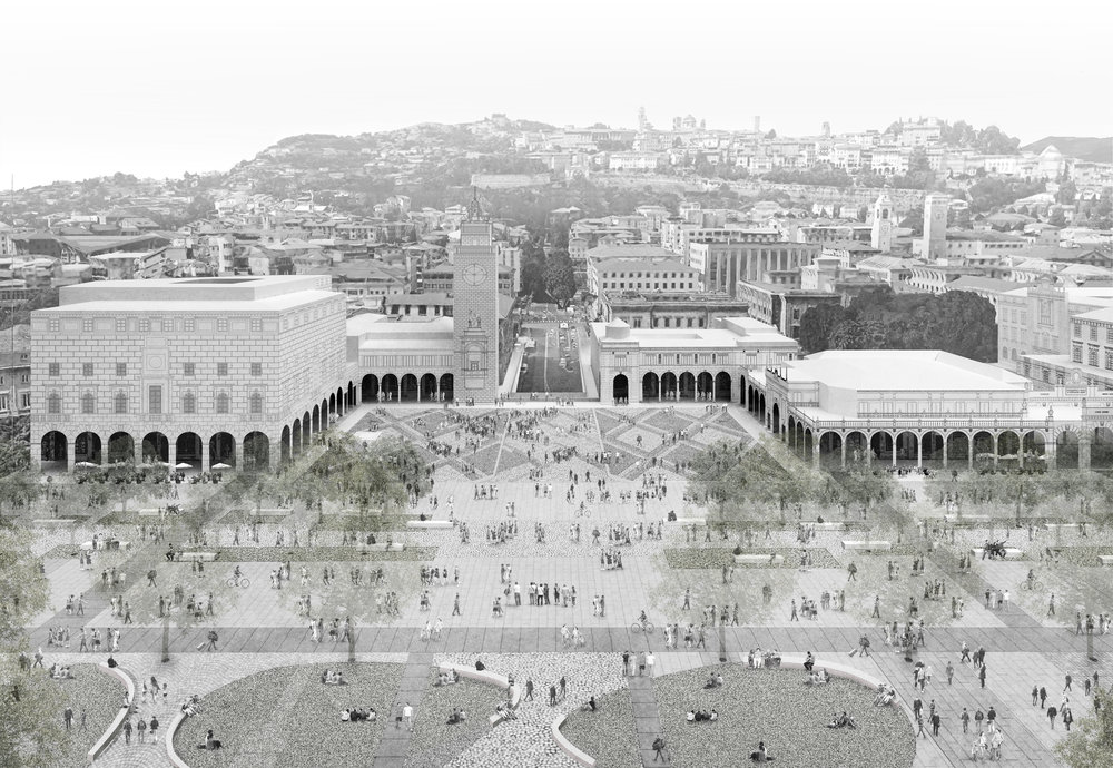 Vista Piazza Vittorio Veneto 1 copy.jpg