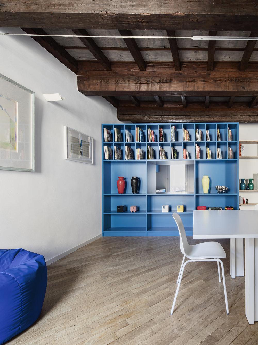 Casa GRG (3).jpg