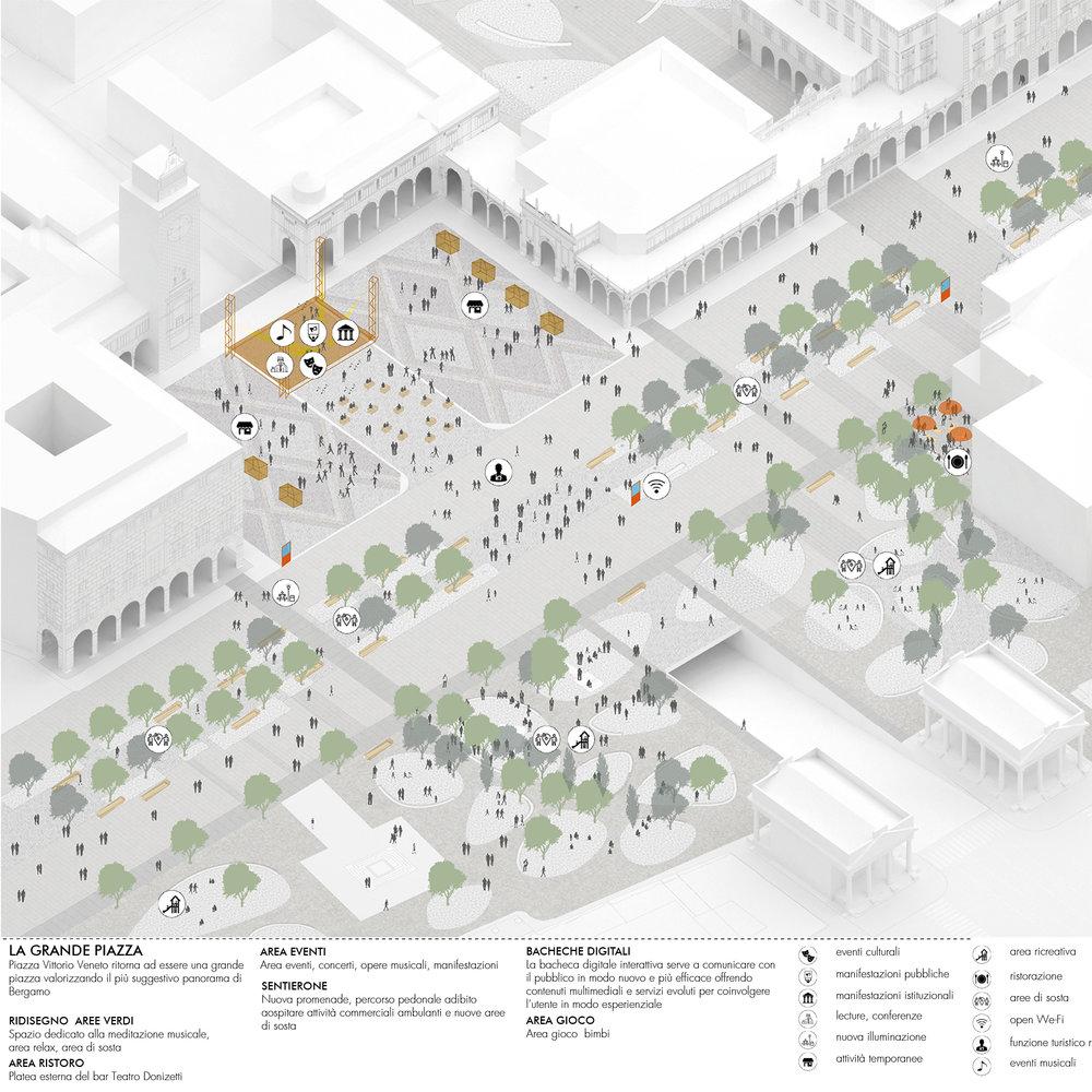 7 Piazza Vittorio Veneto_area centrale.jpg