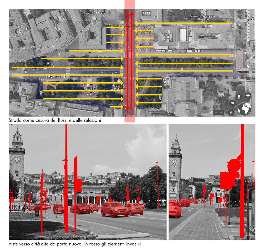 2 analisi strada.jpg