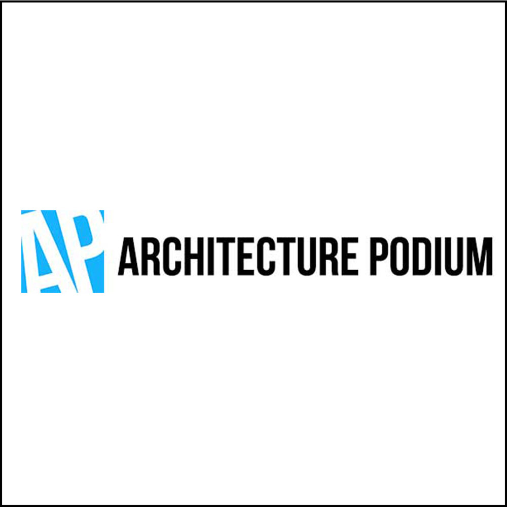 architecture podium.jpg