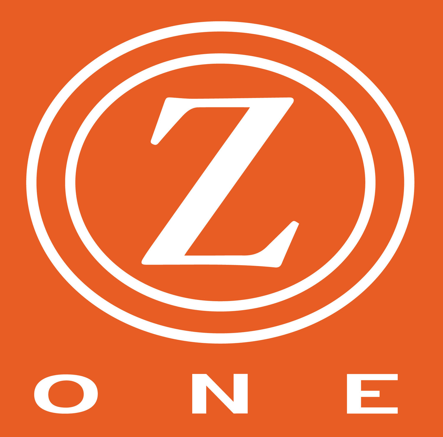 Z-One Restaurant | Staten Island, NY | Lounge | Diner | Happy Hour | Kid's Night | Dinner Specials