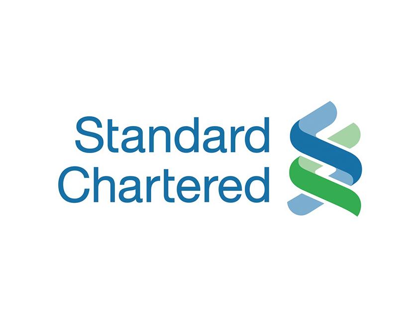 standard_chartered.jpg