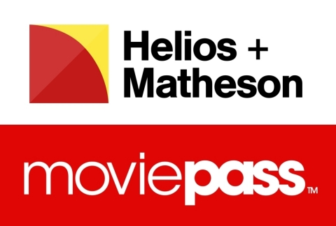 Helios and Matheson Analytics Announces Pricing of $60 Million Public Offering (Photo: Business Wire)