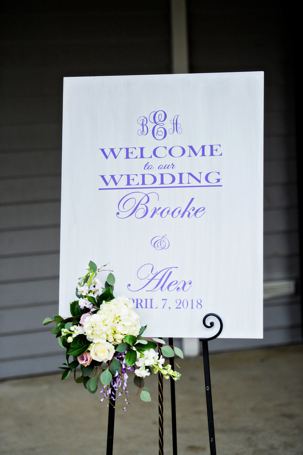 brookeandalex-wedding-463.jpg