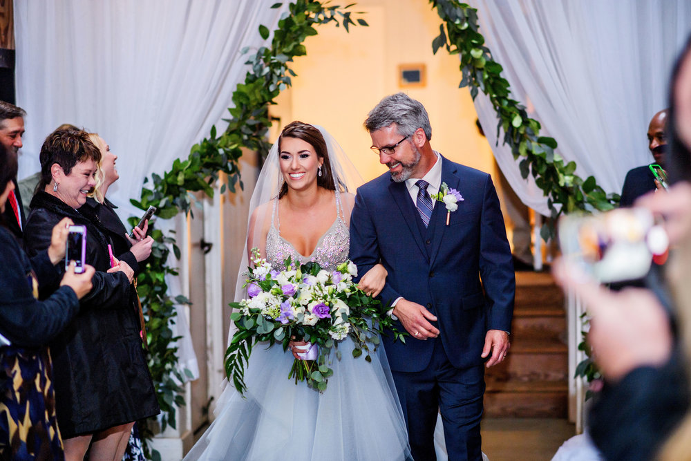 brookeandalex-wedding-508.jpg