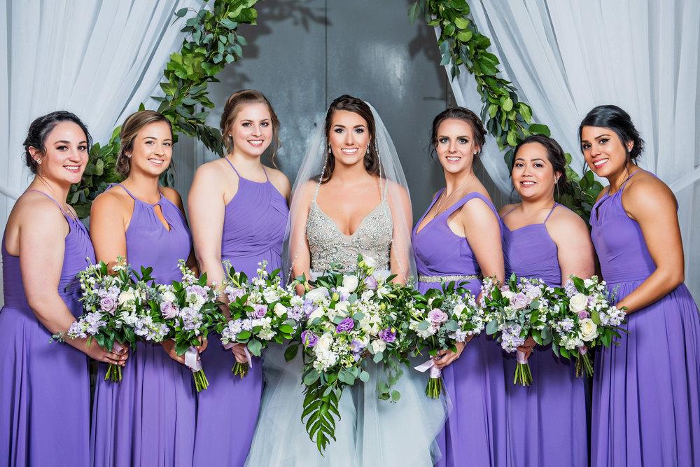 brookeandalex-wedding-588.jpg
