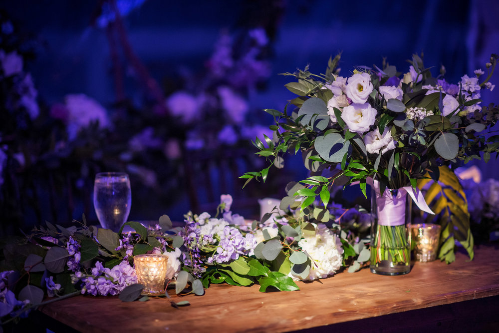 brookeandalex-wedding-612.jpg