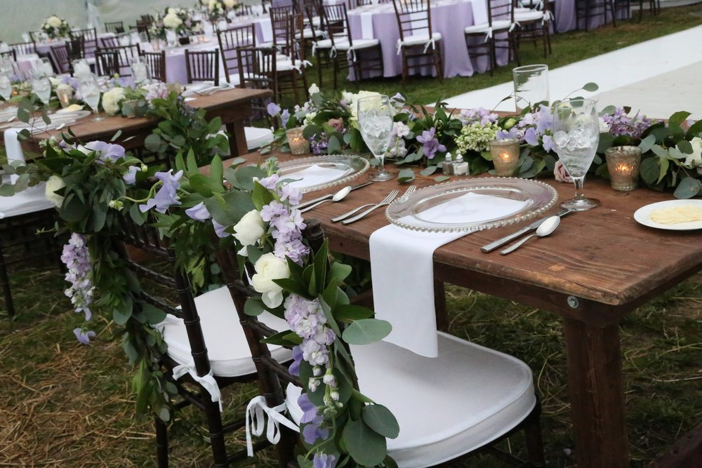 Bride & Groom's Chairs.jpg