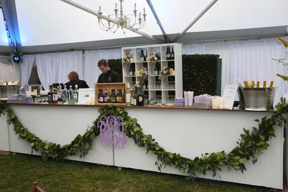 Complete Bar Set Up 2.jpg