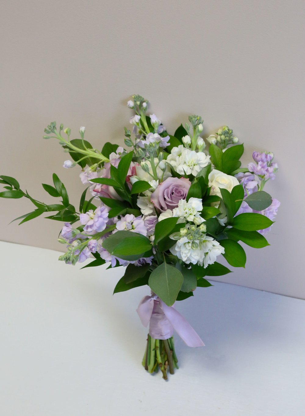 Brooke's Bridesmaids Bouquet.jpg
