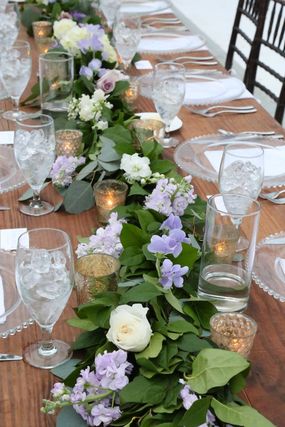 Bridal Party Table Garland.jpg