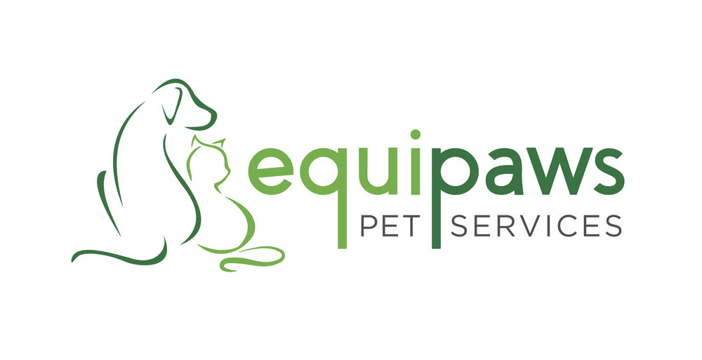 equipaws