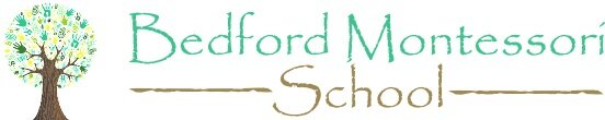 Bedford Montessori School