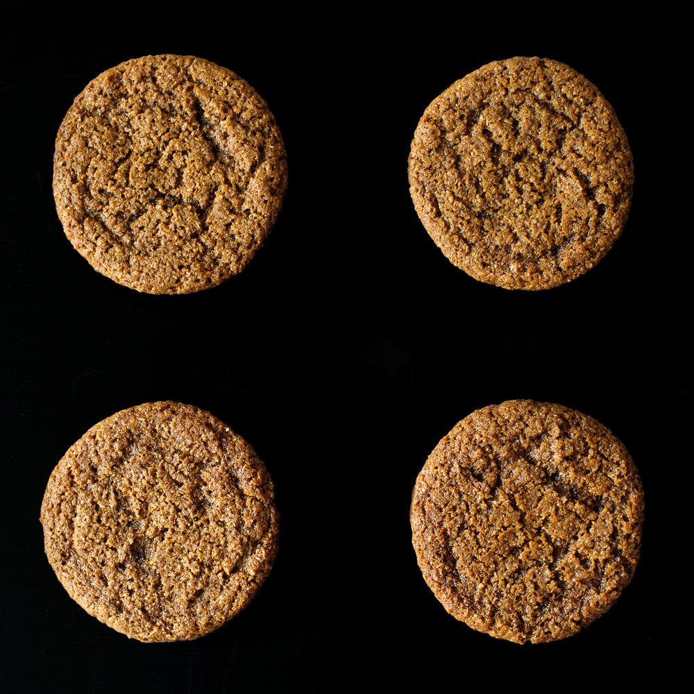 ginger-molasses-cookie.jpg