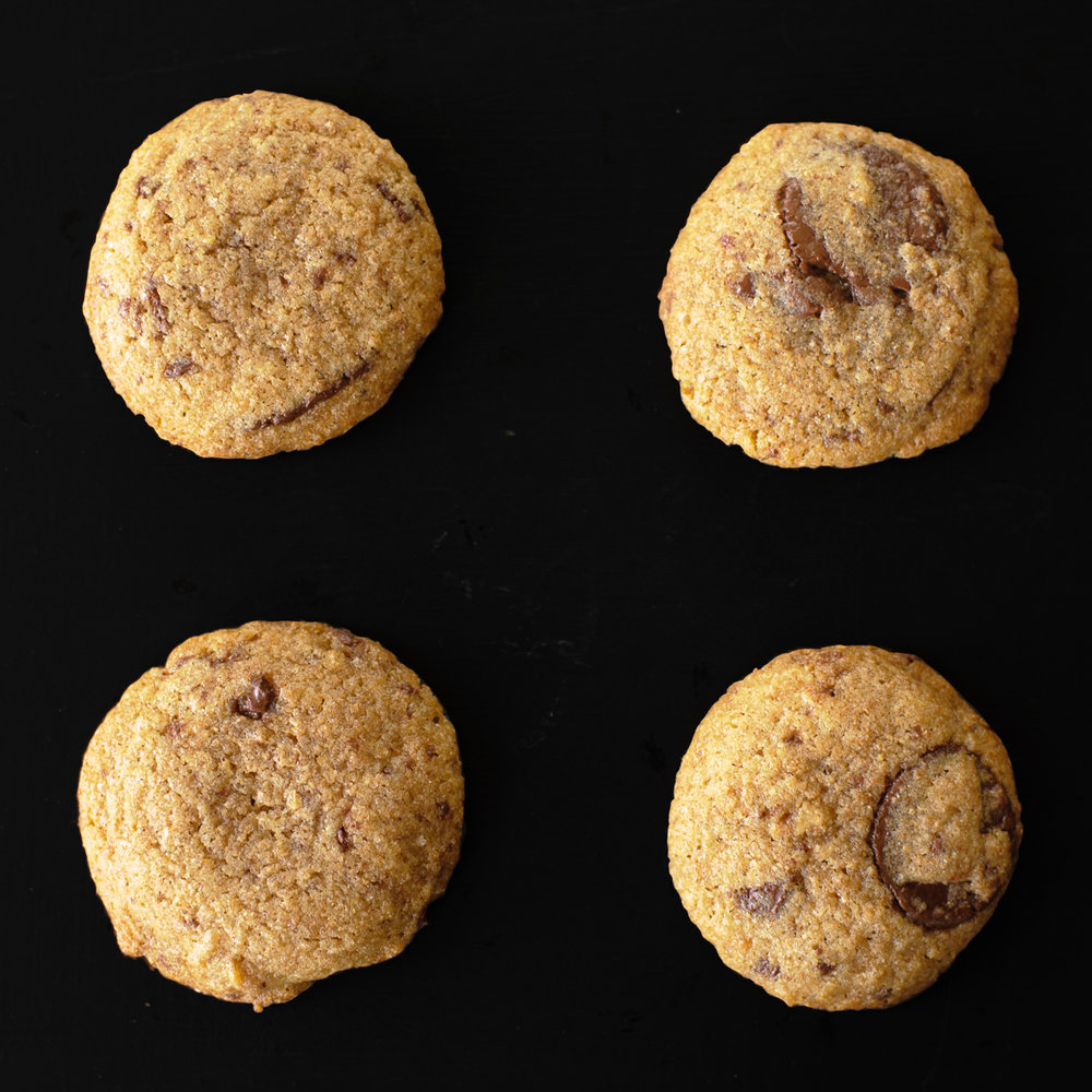 brown-butter-chocolate-chip.jpg