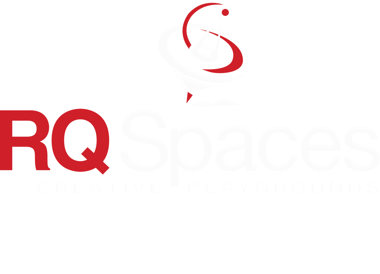RQ Spaces