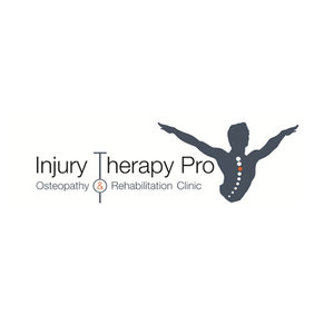 Injury-Therapy-Pro.jpg