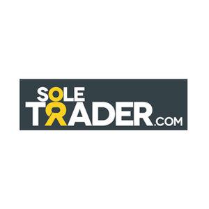 SoleTrader.jpg