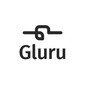 Gluru.jpg