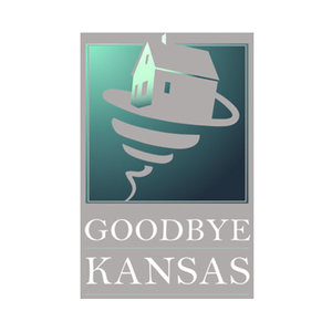 GoodbyeKansas.jpg