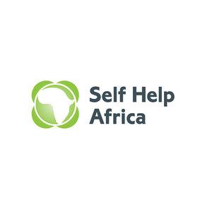 Self-Help-Africa.jpg