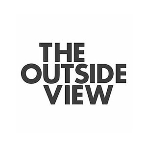 OutsideView.jpg