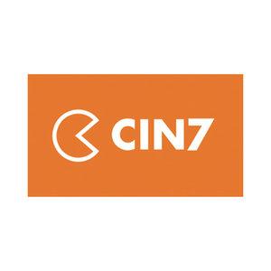 CIN7.jpg