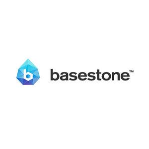 Basestone.jpg