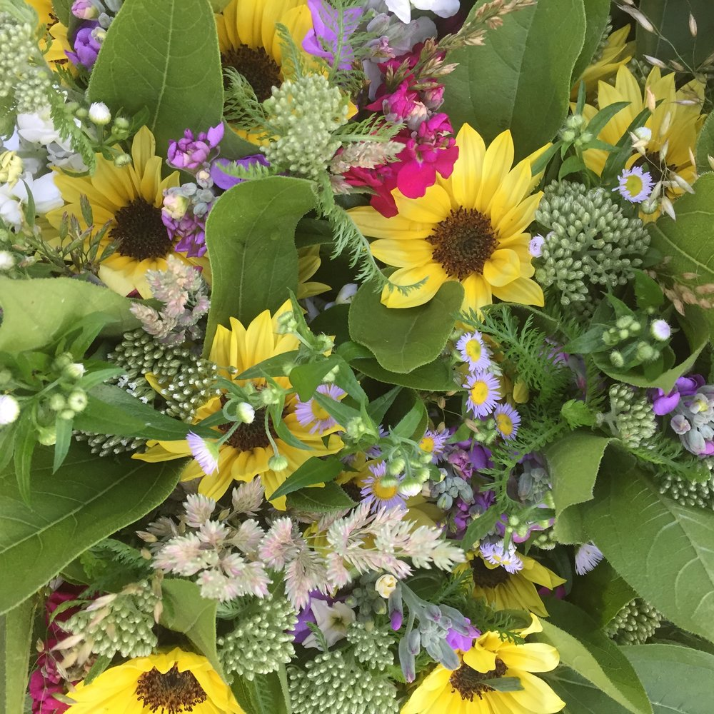 first_mixed_bouquets.JPG