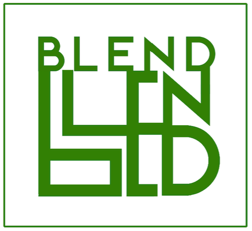 Blend Collections
