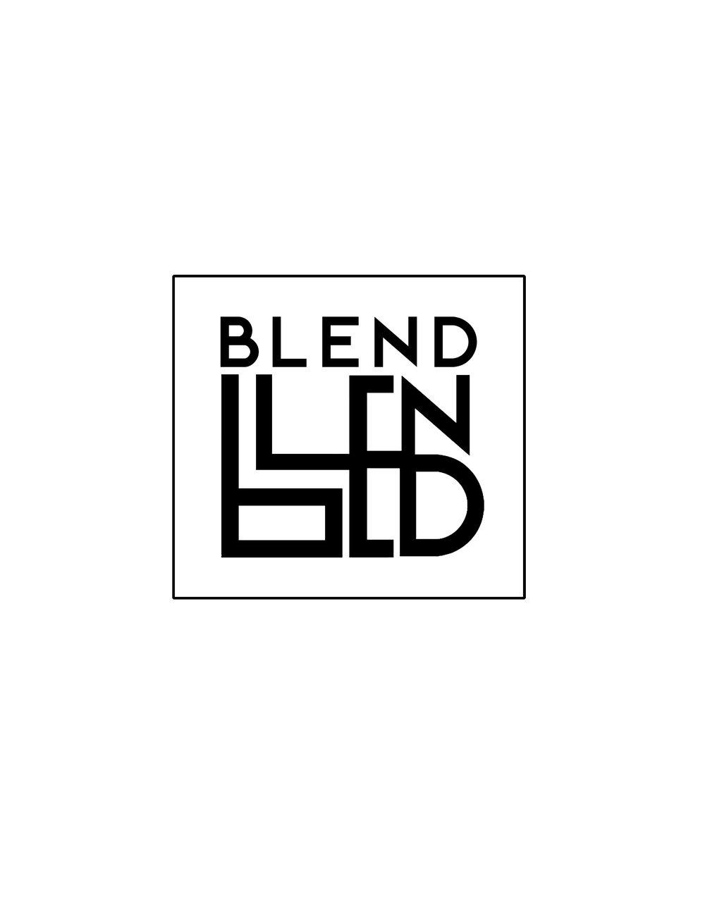 FINAL Blend Logo all black.jpg
