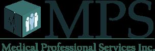 logo-mps.png