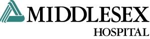 logo-middlesex-hospital.png