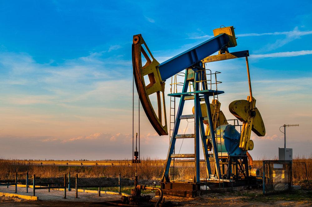 oil-pump.jpg