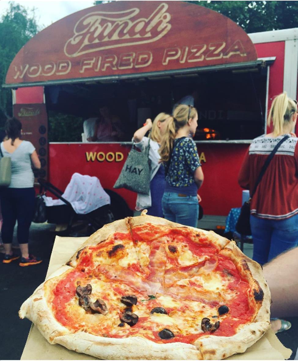 Fundi Pizza Foodstock @ldnfoodstagirl.jpg