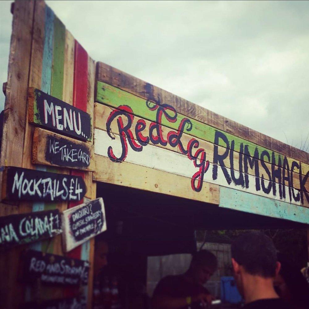 Redleg Rum Shack @delleaotearoa.jpg