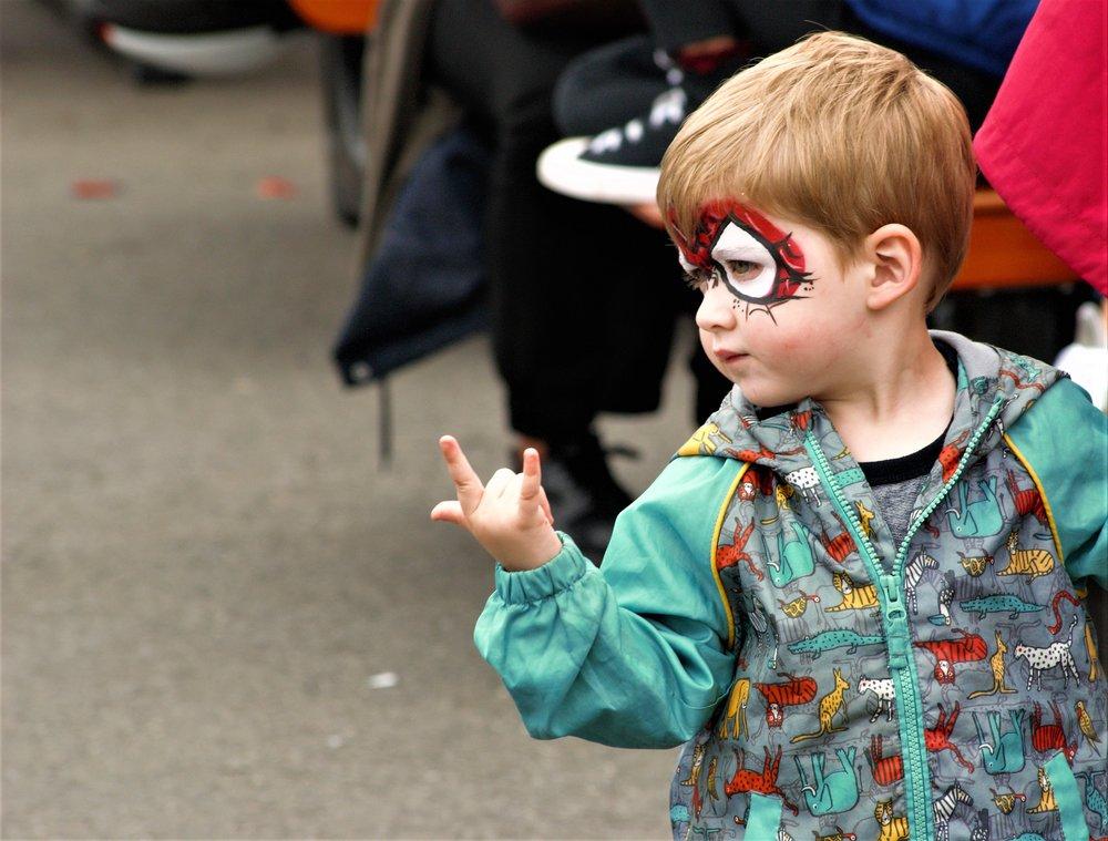 Spiderman kid.jpg