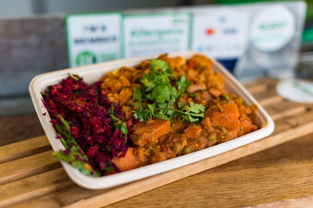 20170727 - Enable LC - Foodstock Friday-12.jpg